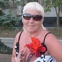 Ольга, 63 года