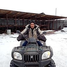 Фотография мужчины Коля, 48 лет из г. Иркутск
