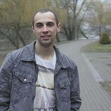 Фотография мужчины Саня, 28 лет из г. Свислочь