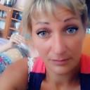 Зайка, 32 года