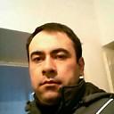 Русик, 33 года