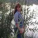 Катюша, 28 лет