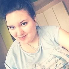 Фотография девушки Дарья, 19 лет из г. Печора