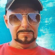 Фотография мужчины Sergei, 51 год из г. Донецкая