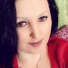 Фотография девушки Mila, 37 лет из г. Надворная
