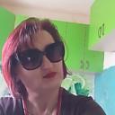 Elena, 48 лет