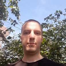 Фотография мужчины Петр, 33 года из г. Гродно