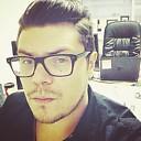 Dmitriy, 36 лет