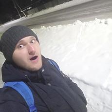 Фотография мужчины Никита, 24 года из г. Попасная