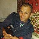 Володимир Кустра, 40 лет