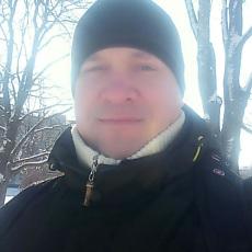 Фотография мужчины Сережа, 39 лет из г. Бердянск