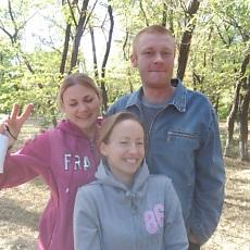 Фотография мужчины Владимир, 33 года из г. Перевальск