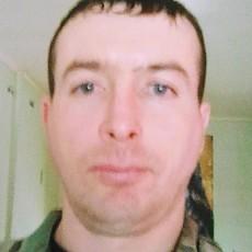 Фотография мужчины Виталий, 36 лет из г. Пермь