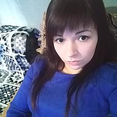 Фотография девушки Наталья, 28 лет из г. Брянск