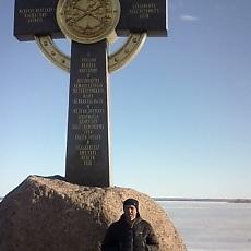 Фотография мужчины Сергей, 48 лет из г. Коряжма