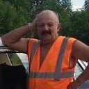 Юрий, 68 лет