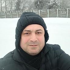 Фотография мужчины Карлен, 53 года из г. Новая Каховка