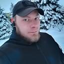 Radoslav, 33 года