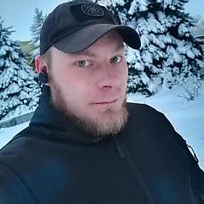Фотография мужчины Radoslav, 33 года из г. Бахмут