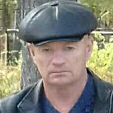 Фотография мужчины Юрий, 48 лет из г. Рубцовск