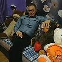 Александр, 52 из г. Воронеж.