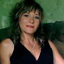 Натали, 44 года