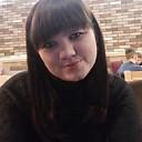 Irinka, 27 лет