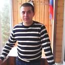 Руслан, 32 года
