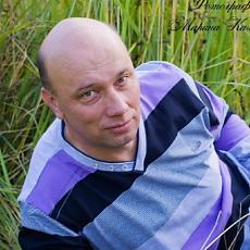 Фотография мужчины Сергей, 49 лет из г. Смоленск