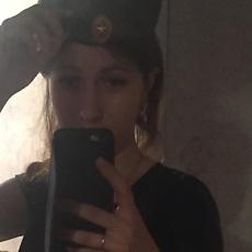 Фотография девушки Лидочка, 28 лет из г. Хор