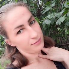 Фотография девушки Леська, 27 лет из г. Минск