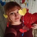 Люлька, 37 лет