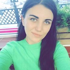 Фотография девушки Таня, 26 лет из г. Донецк
