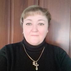 Фотография девушки Наталюша, 50 лет из г. Бор