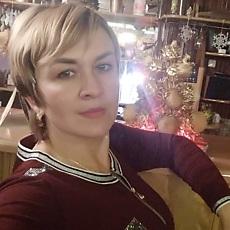 Фотография девушки Nelly, 42 года из г. Севастополь