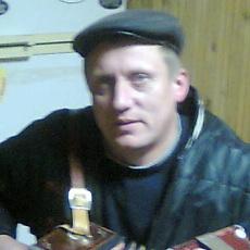 Фотография мужчины Александр, 48 лет из г. Гомель
