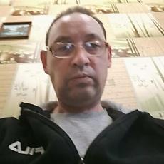 Фотография мужчины Андрей, 51 год из г. Гродно