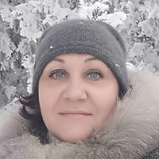 Фотография девушки Оксана, 46 лет из г. Байконур