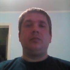 Фотография мужчины Серж, 35 лет из г. Золотоноша