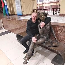 Фотография мужчины Алексей, 35 лет из г. Полоцк