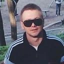 Дим Димыч, 29 лет