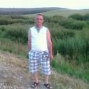 Ромыч, 50 лет