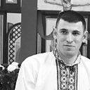 Микола, 35 лет