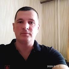 Фотография мужчины Андрей, 36 лет из г. Владивосток