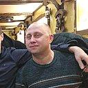 Andriy Kachan, 32 года