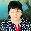 Галина, 51 год