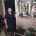 Елизавета, 54 года