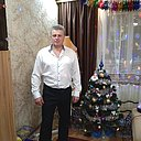 Валерий Баранов, 49 лет