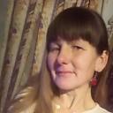 Валентина, 46 лет