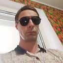 Юрий, 39 лет